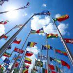 IFRS leidt tot een betere controle