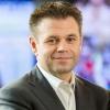 Ritchy Drost volgt Bert Groenewegen op als nieuwe CFO van Ziggo