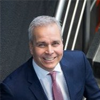 CFO Jack Zantman