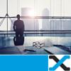 executive_finance_exclusive