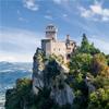 Massale belastingfraude via San Marino
