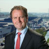 Ex Ceo Timo Huges van NS