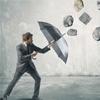 5 waarschuwingen voor falen