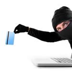 Markt voor cyberverzekeringen verdrievoudigt.