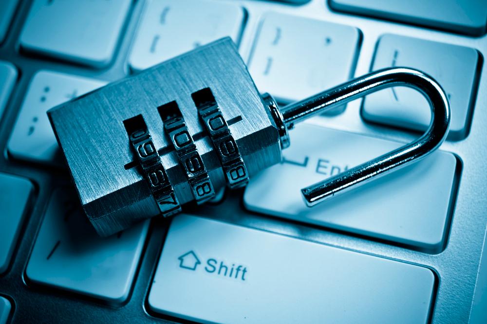 Cyberverzekeringen.crime