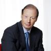CEO Dick Sluimers van APG stapt op