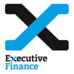 TIAS en Dirkzwager kennispartners van Executive Finance