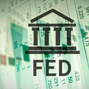 De Fed moet de rente verhogen