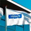 Imtech Failliet: wat zijn de gevolgen voor uw onderneming?