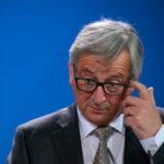 Jean-Claude-Juncker wil belastingontwijking aanpakken.