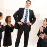 Leiderschapsonderzoek: plannen uitvoeren als grootste uitdaging