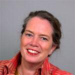 Marjan Trompetter wordt lid van de Raad van Commissarissen van Rabobank