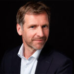Martin van Staveren risicomanagement werken