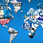 FNV wil lastenverzwaring voor multinationals