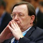 """Wellink: """"Er komen meer hoge boetes voor Europese banken"""""""