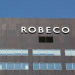 Nieuwe topman voor Robeco