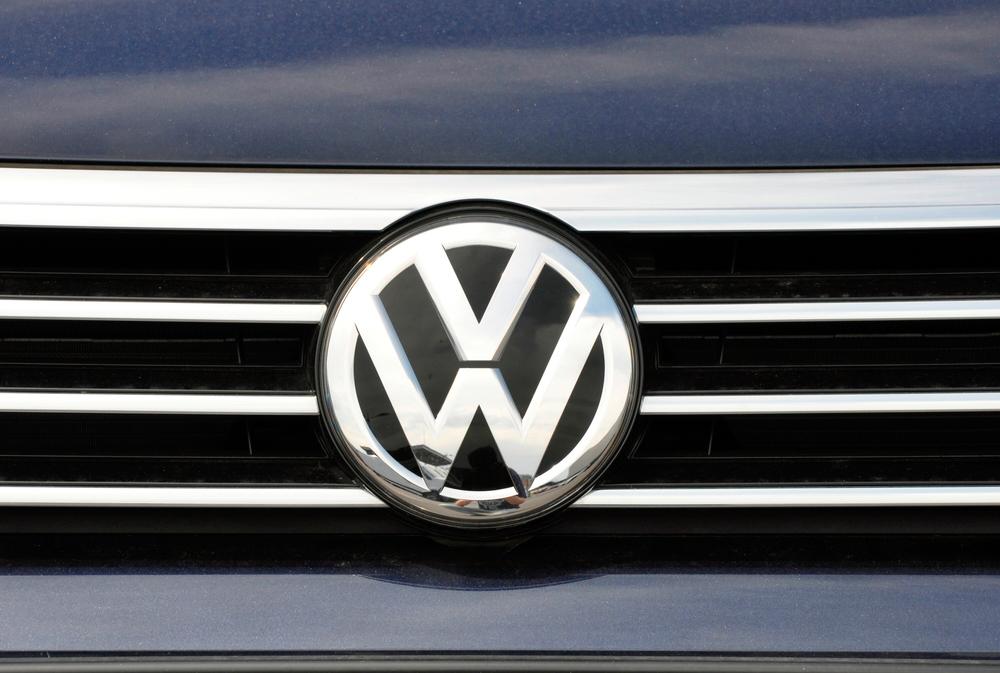 Het dieselschandaal bij Volkswagen leidt mogelijk tot grote boetes.