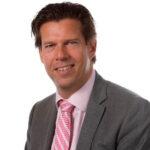 William Bontes volgt Geert Hurks op.