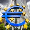 ECB verlaagt herfinancieringsrente naar 0 procent
