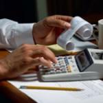 Internal audit moet proactiever omgaan met risico's