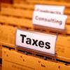 Internationale bedrijven moeten meer winstbelasting betalen