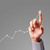 Beïnvloeden sociale factoren beleggingsbeslissingen bij beleggingsfondsen?