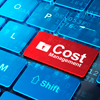 cost management systeem