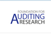 Nederlands 'AccountancyLab' opgericht als Foundation for Auditing Research