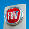 De belastingdeal met Fiat en Luxemburg was ook tegen de regels