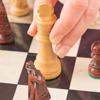 Juridische fusie en splitsing: denk aan de termijnen!