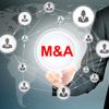 M&A: CFO door schade en schande wijzer