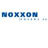 Noxxon Pharma gaat de beurs op