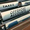 Verborgen offshore-dienstverlening ongekend groot