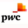PwC en startup-event Slush gaan samenwerken
