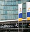 Rabobank: groei in bedrijfssectoren zet door, geen garantie voor succes