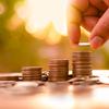 Salarissen in de financiële sector stijgen