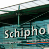 Schiphol Group Schiphol-topman