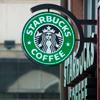 Brussel kijkt specifiek naar de voordelen die de Amerikaanse koffieketen Starbucks geniet in Nederland.