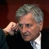 Trichet maakt zich zorgen om inflatie