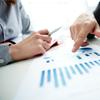 Algemene vergaderingen van beursfondsen: terugkijken en vooruitkijken