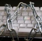 Hackers vielen Dow Jones aan