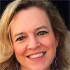 Aegon benoemt Allegra van Hövell-Patrizi (41) tot Chief Risk Officer (cro) en lid van de Management Board van Aegon.