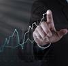 TIAS Master in Finance goed voor carrière
