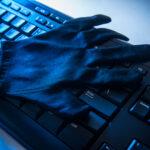 cyberaancyberrisico's vallen