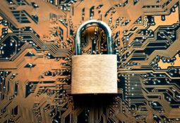 cybercrime cybercriminaliteit