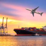 export Nederlandse exporteurs
