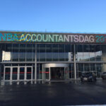 Accountantsdag: hoe houdt accountant data- en geldstromen onder controle?
