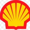 Kritiek topman Shell Van Beurden