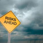 Anders omgaan met risicio's: benut ze als kans