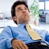 Managers vinden werkdruk hoog